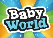 Baby World game