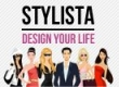 Stylista game