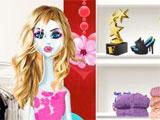 Fashion Fantasy Store